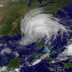 Irma & Jose — updates