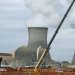 Tell the Ga. PSC to end the Plant Vogtle disaster