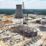 Outraged by Plant Vogtle debacle? Let's replace Ga. Public Service commissioners
