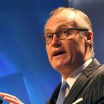 Cagle and Ga. conservatives deny man-made climate change