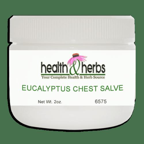 6575-eucalyptus-chest-salve