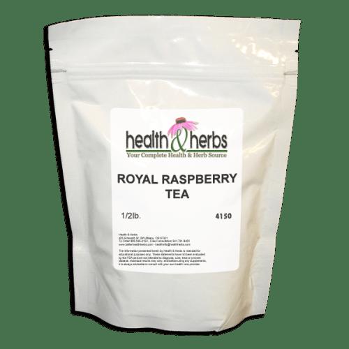 4150-royal-raspberry-tea