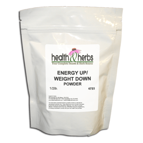 4725-energy-up-weight-down-powder