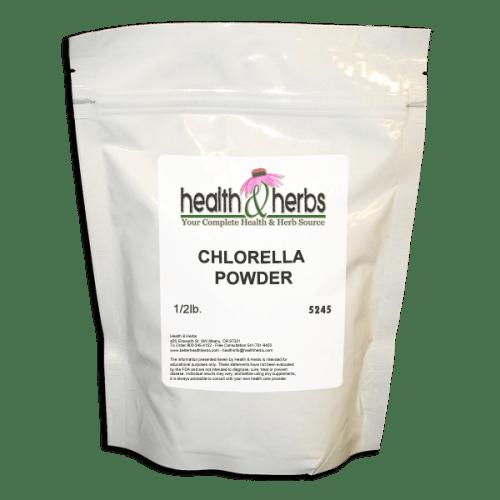 5245-chlorella-powder