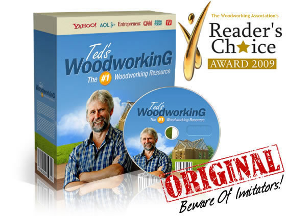 teds woodworking plans download free