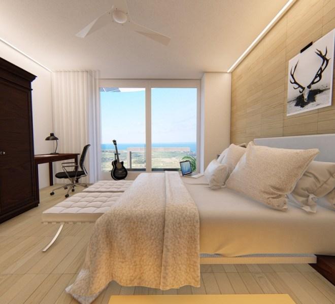 BedroomB02