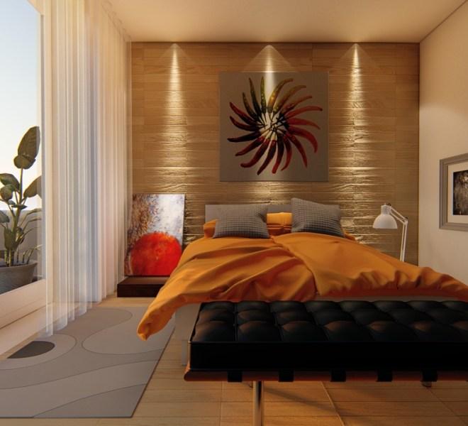 BedroomC02