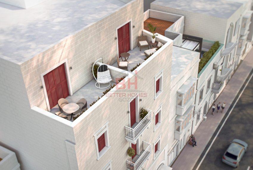 Better homes 2021 D 3a