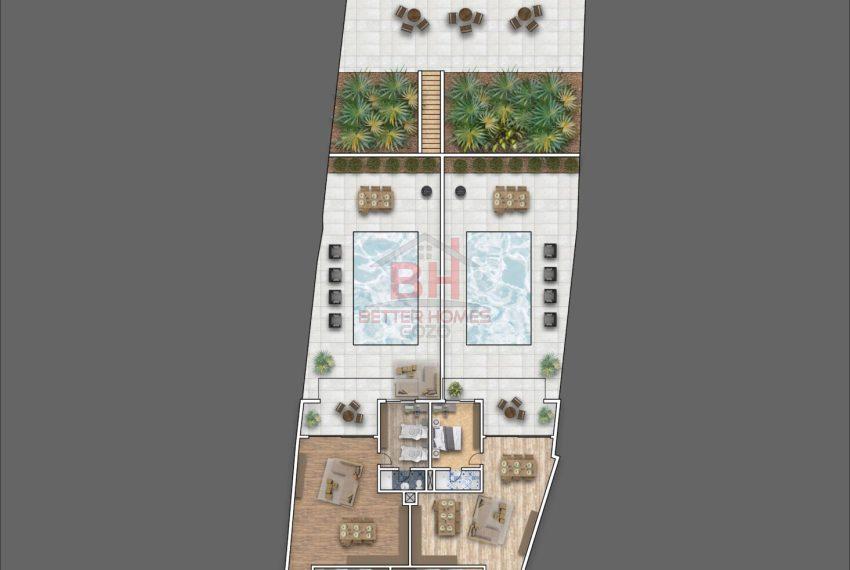 ground-floor-version-4