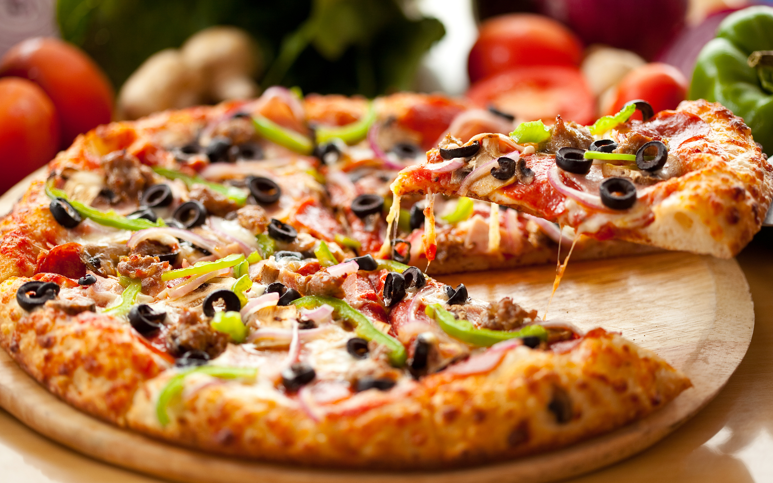 How To Make Pizza Dough For Beginners Better Housekeeper