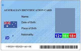 Australian ID card online - Better Immigration Services