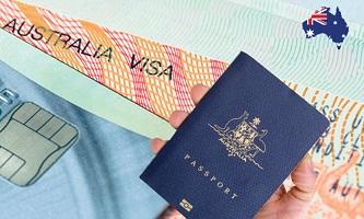 Buy real Australian visa online - Better Immigration Services