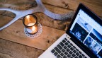 3 Reasons to Reign in Your Relationship with Electronic Devices