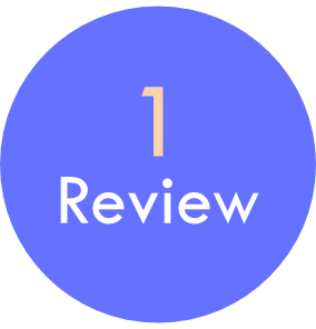 Review your site