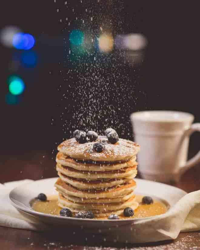 pancake-2604822