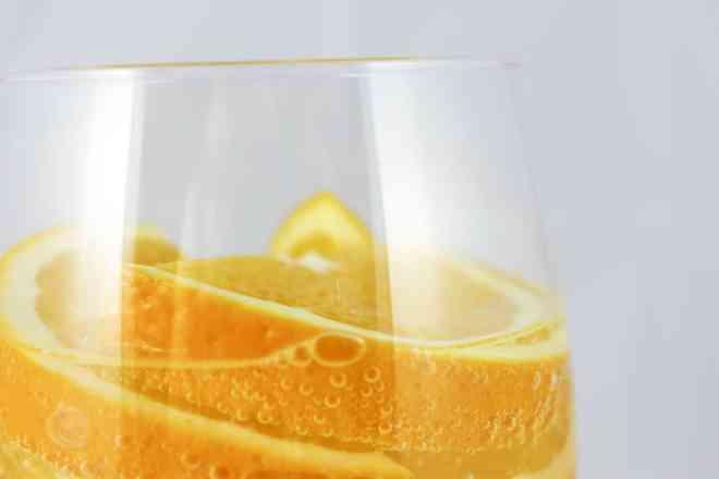 oranges-210618_1920