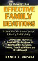 book-devotions