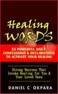 book-healing-words