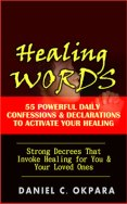 book-healing-words