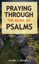 book-psalms