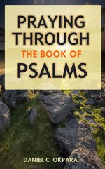 book-psalms