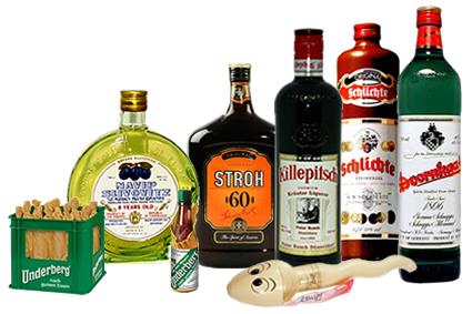 liquor_images_425[1]