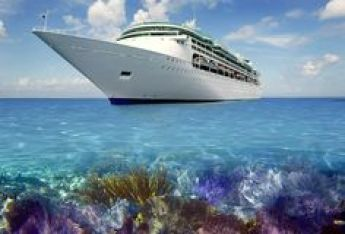 caribbean-reef-view-cuise-vacation-boat-13610396