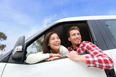 couple-lifestyle-new-car-looking-out-window-driving-young-men-women-enjoying-view-travel-road-trip-beautiful-39502755