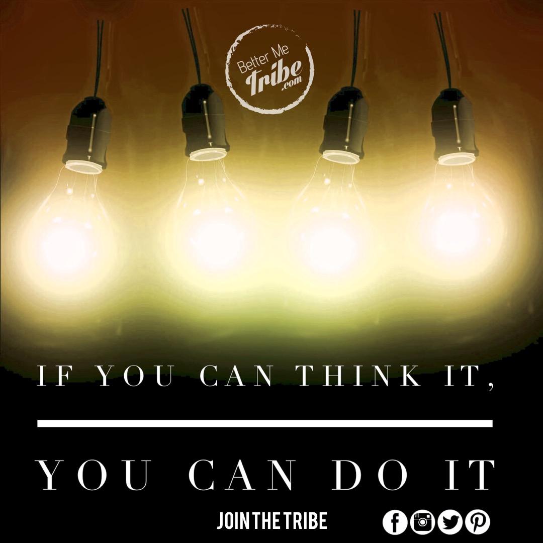 ThinkitDoit-web