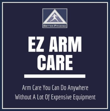 EZ_Arm-Care-2