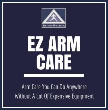 EZ_Arm-Care-2