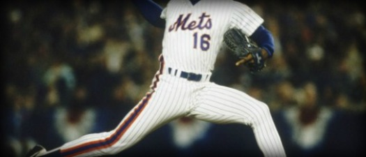 The Pitcher's Stride: Does a Short Stride Hurt Velocity?