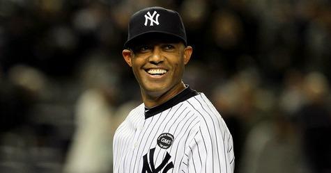 Mariano-Rivera-Smiling
