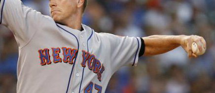 7 Tips for Throwing a Better Changeup