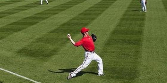 The Long Toss Debate (Part II): The Benefits