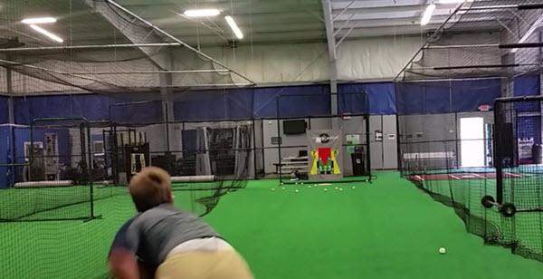 pitching-video-visualization