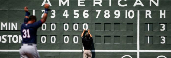 scoreboard-baseball-scoreless