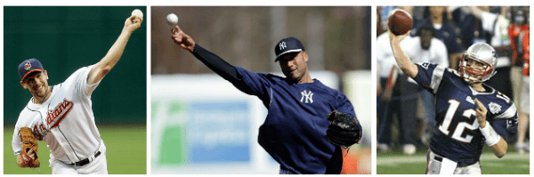 throwing-mechanics-glove-arm