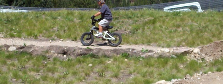 Best Bike Video Ever!