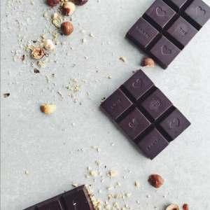 Pana chokolade