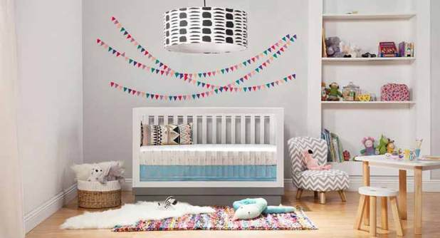 best cribs dresser on lolly pinterest babyletto images crib