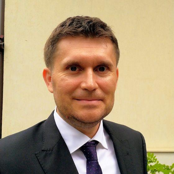 Ștefan Pap
