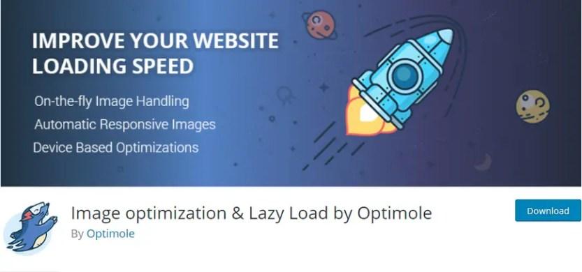 Image Watermark in WordPress