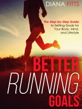 Better Running Goals
