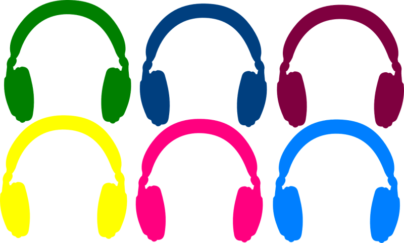 best audiobooks for running