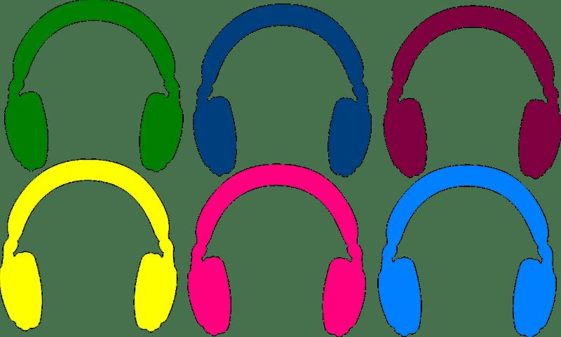 best audiobooks for running