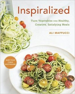 best healthy cookbooks