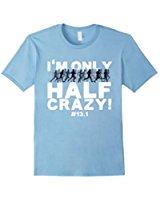 funny running shirts