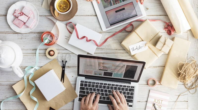 The Ultimate Gift Guide for Productive Goal Setters