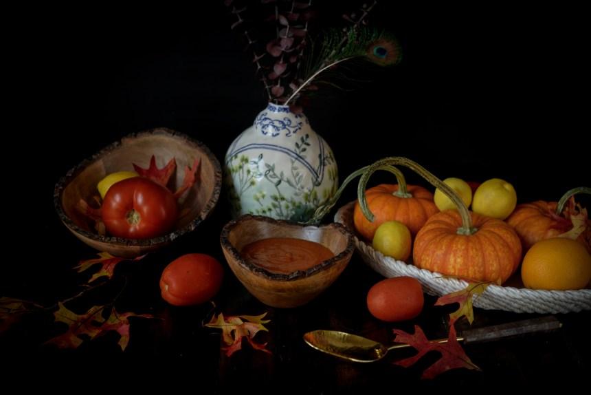 tomato soup 02-2